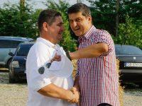 Președintele PNL Dâmbovița, despre readucerea în partid a lui Gabriel Boriga sau Ciprian Prisăcaru (declarații)