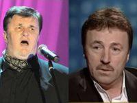 """Târgoviște: Două titluri de """"cetățean de onoare"""" vor fi acordate cu prilejul Zilelor Cetății!"""