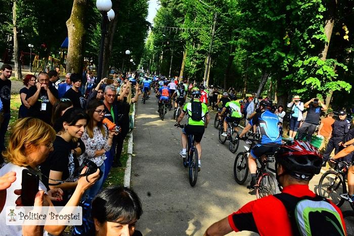 bike expert (14)