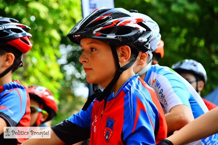 bike expert (16)