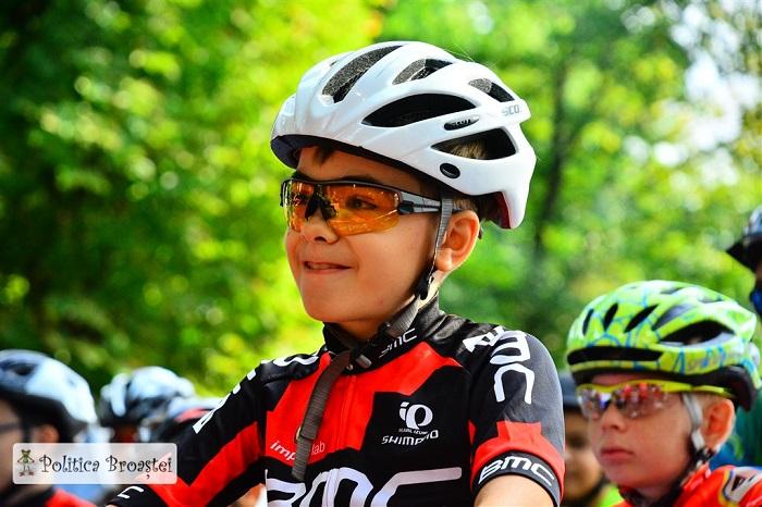 bike expert (17)