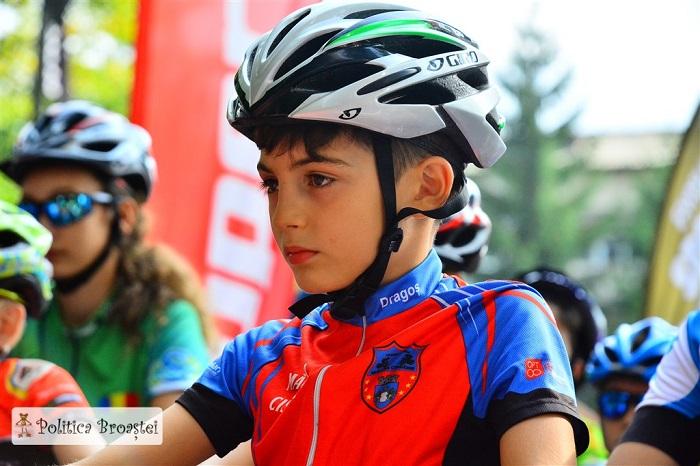 bike expert (18)