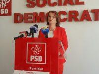 Claudia Gilia (deputat PSD), întâlniri în teritoriu și mesaj pentru aleși cu privire la PNDL: Ar fi o pată pe imaginea administrațiilor locale…