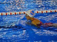 Concurs național de înot la Târgoviște! Start în CUPA CONTRATIMP, ediția a V-a (foto)