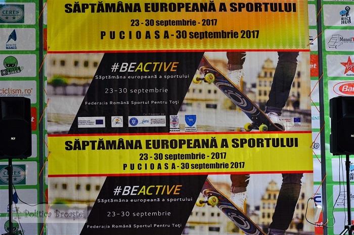 saptamana europeana a sportului pucioasa (3)