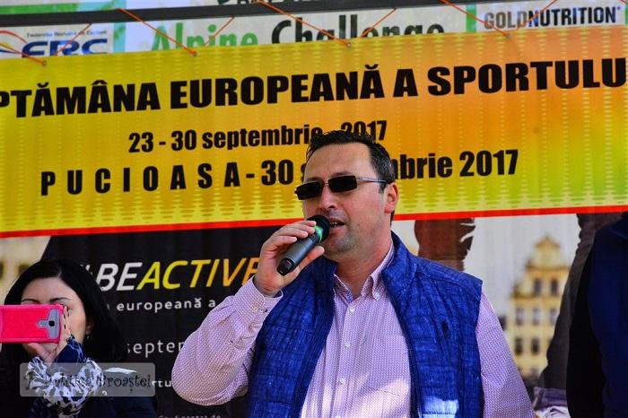 saptamana europeana a sportului pucioasa (6)