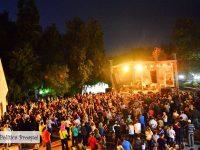 Serbările Băilor Pucioasa – o primă zi de excepție: lume multă, evenimente, entuziasm, concerte extraordinare!