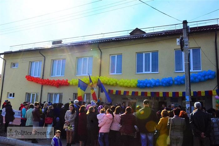 ialoveni (11)
