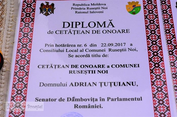 ialoveni (24)