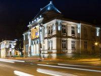 Muzeul de Istorie din Târgoviște va fi închis între 22 – 30 octombrie pentru amenajarea unei expoziții impresionante (detalii)