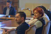 Oana Vlăducă (PSD Dâmbovița): Trimiterea legilor justiției la Parlament – calea cea mai democratică de adoptare; argumente!