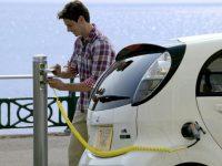 Târgoviște: 4 stații de încărcare pentru vehicule electrice vor fi construite în cadrul unui program național! Vezi locațiile