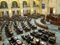 Legea prevenției a fost adoptată de Senat! Precizări și explicații pe larg – Adrian Țuțuianu