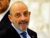 Vizită interesantă: Ministrul libanez al Apărării vine mâine în Dâmbovița (program)
