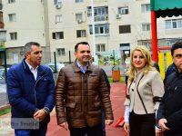Târgoviște: Încă o veste bună – și Grădinița nr. 13, reabilitată, își deschide porțile / anunțul primarului