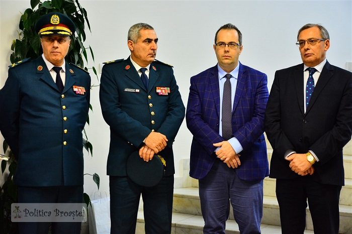 ministrul apararii liban (3)