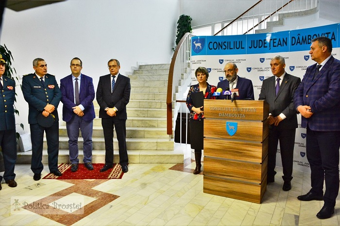 ministrul apararii liban (4)