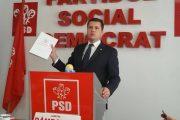 Corneliu Ștefan: Codul administrativ în Parlament! Domeniile care fac obiectul de reglementare al proiectului