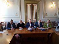 Proiect-pilot la Târgoviște: Primăria se alătură unui program de dezvoltare emoțională a elevilor din clasele I și a II-a