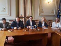 Primarul Târgoviștei, revoltat: Asistații social, scutiri medicale pe bandă ca să evite orele de muncă! (declarații)