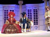 """Premieră de excepție la Târgoviște: NUNTA LUI FIGARO, la Teatrul """"Tony Bulandra"""" (detalii)"""