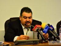 Primul mesaj al noului președinte al CJ Dâmbovița