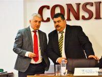 Adrian Țuțuianu, despre președintele CJD: A dovedit că nu toată lumea e de vânzare! (declarații)