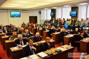 Dâmbovița: Consilierii județeni au aprobat desființarea Serviciului Public de Alimentare cu Apă și Canalizare!