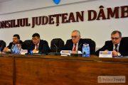 ACor Dâmbovița – primarii acuză dezechilibrul față de statutul parlamentarilor!