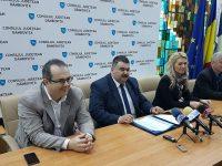 Dâmbovița: Situația proiectelor derulate prin PNDL. Cât s-a decontat până astăzi