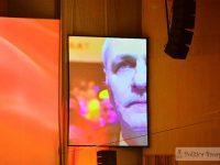 Congresul PSD în imagini / Delegația PSD Dâmbovița (galerie foto)