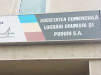SC LDP Dâmbovița, licitație pentru 13,8 tone de polimer (detalii)