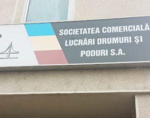 SC LDP Dâmbovița, licitație pentru furnizare de sare industrială (detalii)