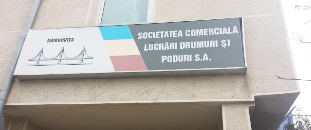sc ldp