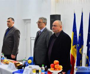 """Valea Dâmboviței, """"patria mărului"""", distrusă de grindină. Primar revoltat: De ce vă bateți joc de oameni harnici și gospodari?"""
