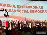 Adrian Țuțuianu, primul mesaj după alegerea ca vicepreședinte PSD la nivel național!