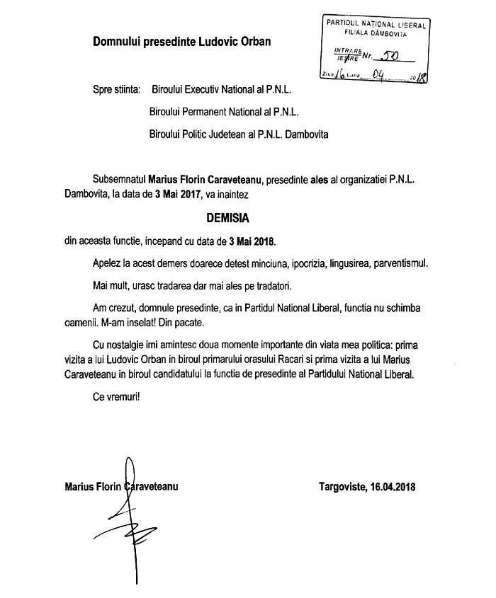 DEMISIE PRESEDINTE PNL DAMBOVITA-page-001