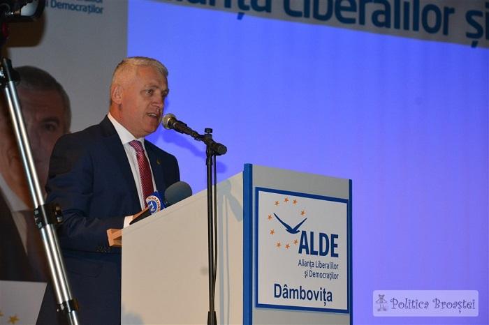 alde dambovita (3)