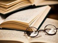 Oana Vlăducă și Claudia Gilia, mesaje închinate cărții și bibliotecarilor!