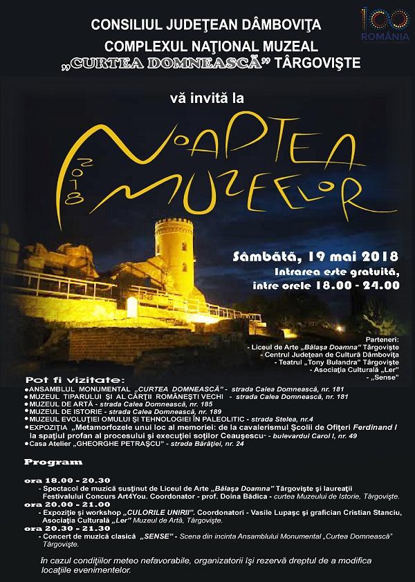 afis noaptea muzeelor (4)
