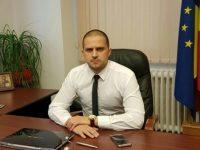 Ministrul Turismului vine mâine în Dâmbovița. Programul vizitei