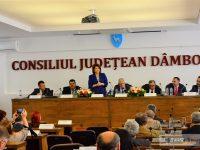 A fost semnat contractul de asistență tehnică pentru cel mai mare proiect european de la nivelul județului Dâmbovița (detalii)