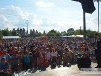 Sărbători ale comunelor Dragodana, Cojasca și Corbii Mari (galerie foto)