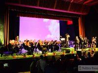 Primăvara clasică europeană, concert – eveniment la Târgoviște! (foto)