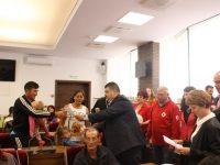 Dâmbovița: Eveniment dedicat Zilei Internaționale a Familiei (foto)