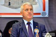 Adrian Țuțuianu, mesaj categoric pentru PSD Dâmbovița / VOI CANDIDA! Eu am răni adânci, nu de pe facebook…