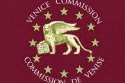 DOCUMENT: Ce spunea Comisia de la Veneția, în 2012, despre atacurile la CCR și respectarea deciziilor Curții