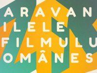 """Pucioasa: Caravana """"Zilele Filmului Românesc"""". Vezi programul"""
