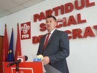 Continuă împrăștierea PNL Dâmbovița: 4 foști consilieri de la Titu au trecut la PSD!