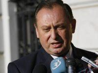 A murit Ion Stan, fost deputat și președinte PSD Dâmbovița!